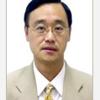 Wang & Associates