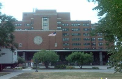 Family Medicine Department - Chicago, IL