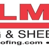 Palmer Roofing & Sheet Metal Inc