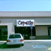 Capezio Dancing Supplies
