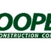 Cooper Construction Co Inc