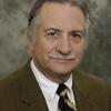 Dr. Stanley Bernstein, MD