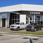 Coggin Buick Gmc Of Orange Park - Jacksonville, FL