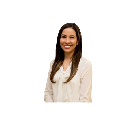 Pediatric Dental Care Associates of Las Vegas - Las Vegas, NV. Doribeth Ruiz DMD