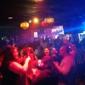 TBOW'S TAVERN - Cleveland, TN