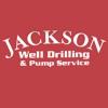 Jackson Well Drilling & Pump Service