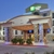 Holiday Inn Express & Suites Dallas South - Desoto