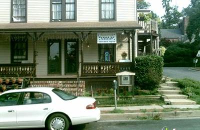 Savetta's Psychic Reading - Baltimore, MD