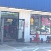 Rex's Rentals Sales & Equipment