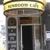Sunroom Cafe
