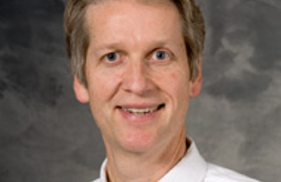 Dr. Garrold Mark Pyle, MD - Madison, WI