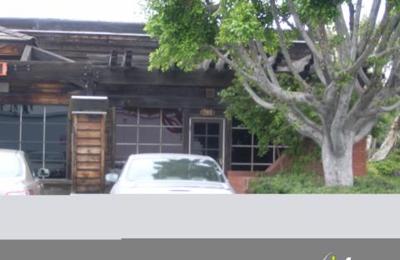 Bonnie's Mobile Notary - El Cajon, CA