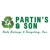 Partin's & Son Auto Salvage & Recycling, Inc.
