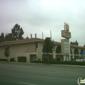 Eagle Tae Kwon Do - Fullerton, CA