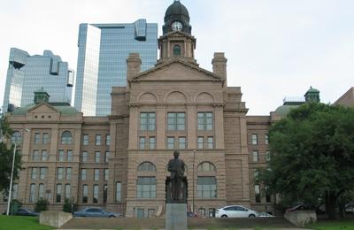 Cauthen & Associates Inc. - Fort Worth, TX
