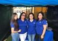Eva Sandoval: Allstate Insurance - Antioch, CA
