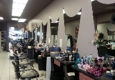 Modern Design Salon - Allentown, PA