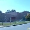 Ruby Van Meter Middle School