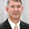 Edward Jones - Financial Advisor: Mike Wiggins