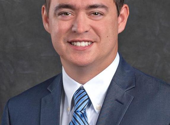 Edward Jones - Financial Advisor: Spencer M Birch - San Marcos, CA