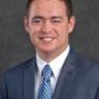 Edward Jones - Financial Advisor: Spencer M Birch