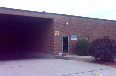 Etymotic Research Inc - Elk Grove Village, IL