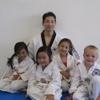 Pak's Academy Prime Taekwondo
