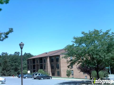 Seminary Roundtop Apartments 803 Roundtop Ct Apt 2d, Lutherville ...