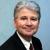 Thomas G. Robbin, Attorney at Law - CLOSED
