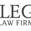 [ask LEGAL] | Lord Law Firm, PLLC