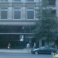 Compliance LP - New York, NY
