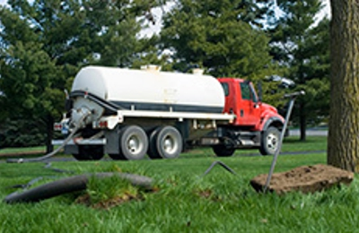 Brent Bunner Septic Cleaning - Oakland, MI
