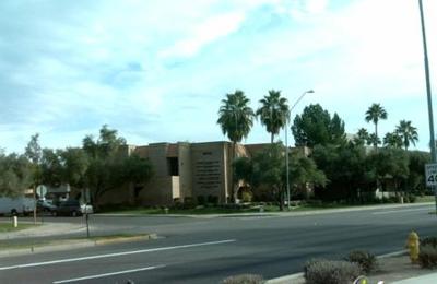 Scottsdale Vein Center - Scottsdale, AZ