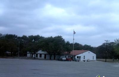 Aggie Park and Banquet Hall - San Antonio, TX