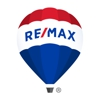 Powell, Matt Re/max Platinum