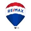 Bergsrud, Patrick / Remax Elite Realty