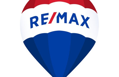 Re/Max - Irving, TX