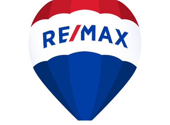 Re/Max Coastal Property Management - Ponte Vedra Beach, FL