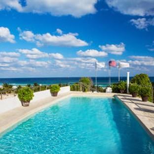 Bentley South Beach - Miami Beach, FL