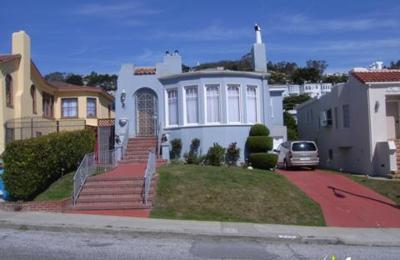 Continental Refrigeration - San Francisco, CA