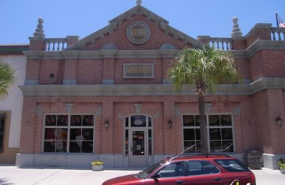 3 Amigos PRO Shops Inc - Lady Lake, FL