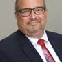 Edward Jones - Financial Advisor:  Roy D Merideth