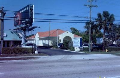 Raymond M Christian PA - Palm Beach Gardens, FL