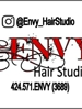 Hair Color Specialist, Full Service Hair Salon & Lash Bar.  Specializing in Women's styles, Prom and Weddings Hair & Make up.
