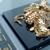 Gold Rush Baltimore-Cash for Gold, Diamonds & coins