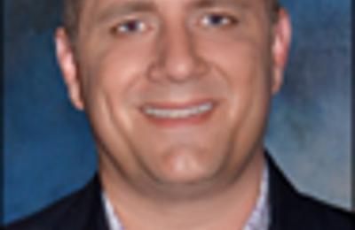 Dr. Joseph Mark Savino, MD - White City, OR