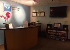 Gualtieri Chris J MD Eye Laser & Vision Center - San Diego, CA