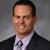 Shawn Snook - COUNTRY Financial Representative