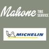 Mahone Tire Service