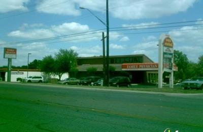 Lab Corp 12650 Nacogdoches Rd, San Antonio, TX 78217 - YP com